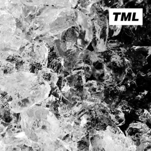 TML - Tensor