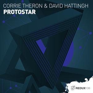 CORRIE THERON & DAVID HATTINGH - Protostar