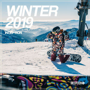 VARIOUS/ASIOTO - Winter 2019 - Best Of Inception