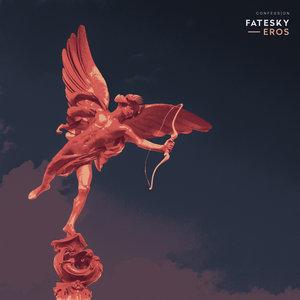 FATESKY - Eros