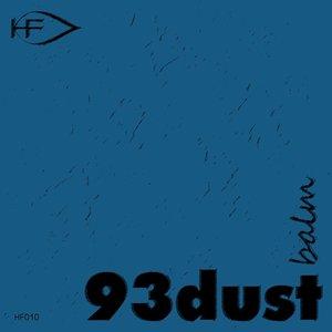 93DUST - Balm