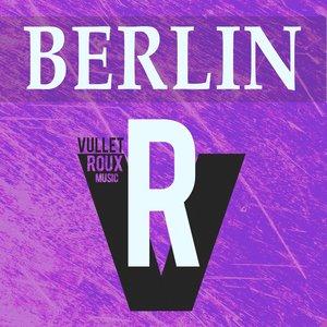 DIE FANTASTISCHE HUBSCHRAUBER/TERRY DE JEFF/PERRUNO LUVTRAP/NU DISCO BITCHES/KLUM BAUMGARTNER - Berlin