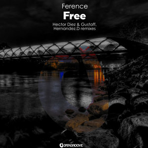 FERENCE - Free