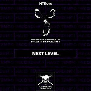 PSYKREM - Next Level