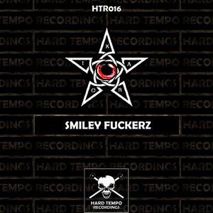 DJ IKARO - Smiley Fuckerz