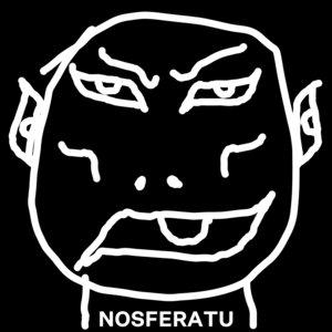 VAAL - Nosferatu