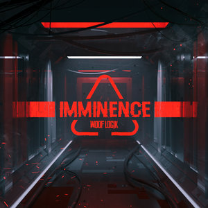 WOOF LOGIK - Imminence