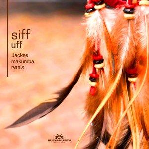 SIFF - Uff
