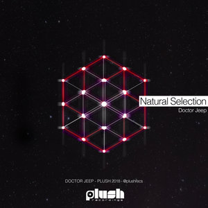 DOCTOR JEEP - Natural Selection