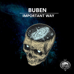 BUBEN - Important Way
