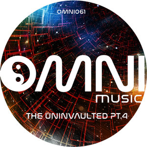 VARIOUS - The Uninvaulted Pt 4