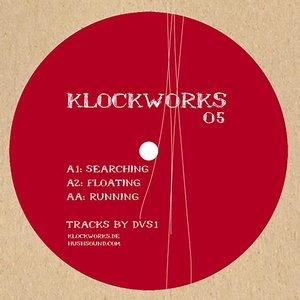 DVS1 - Klockworks 05
