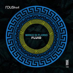 MIRKO DI FLORIO - Fluid
