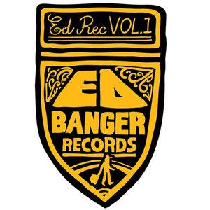 VARIOUS - Ed Rec Vol  1