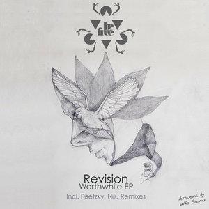 REVISION (DE) - Worthwhile EP