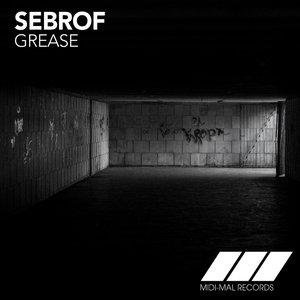 SEBROF - Grease