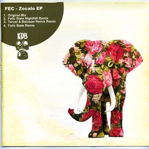 FEC - Zocalo
