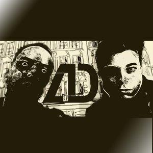 ACID DRUM - Nightmare