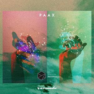 PAAX (TULUM) - Sera El Sol (Mixed)