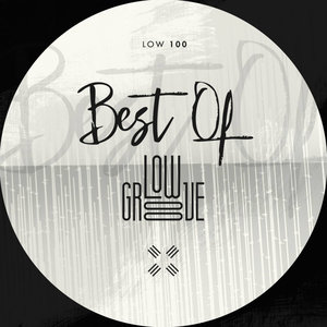 VARIOUS - Best Of Low Groove