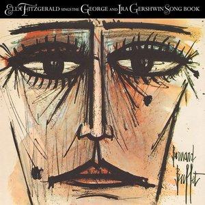 ELLA FITZGERALD - Ella Fitzgerald Sings The George And Ira Gershwin Song Book