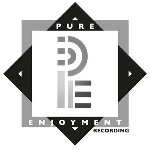 VARIOUS - Pure 003 Tech House Edition