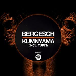 BERGESCH - Kumnyama
