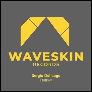 SERGIO DEL LAGO - Hallow