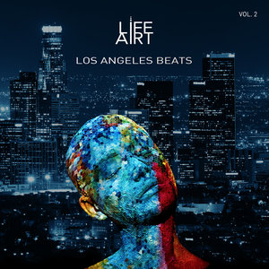 VARIOUS - Los Angeles Beats Vol 2