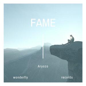 ARYOZO - Fame