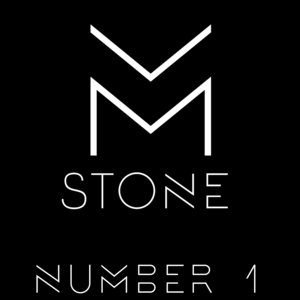 M-STONE - Number 1