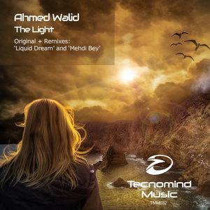 AHMED WALID - The Light