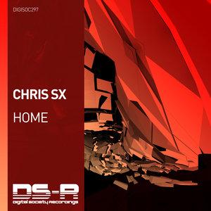 CHRIS SX - Home