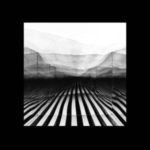 DEWALTA - Lyra