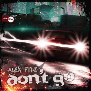 ALEX FITZ - Don't Go