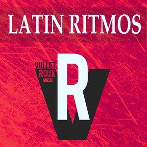 MIAMI LATIN JUICE/MAGZZETICZ/JASON RIVAS/JASON'S AFRO HOUSE CONNECTION - Latin Ritmos