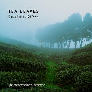 VARIOUS - Tea Leaves