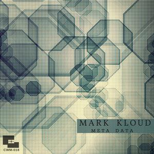 MARK KLOUD - Meta Data