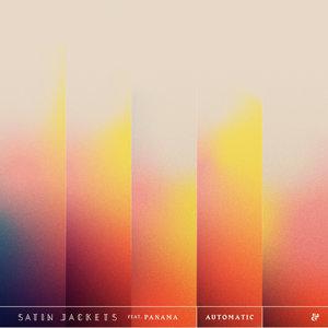 SATIN JACKETS feat PANAMA - Automatic
