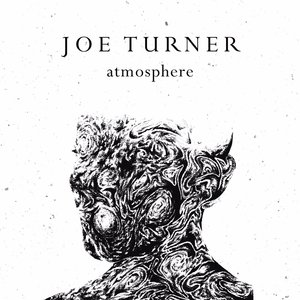 JOE TURNER - Atmosphere