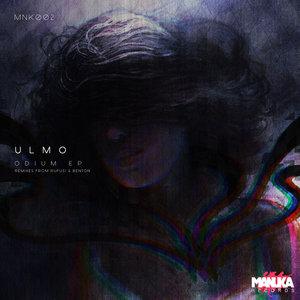 ULMO - Odium