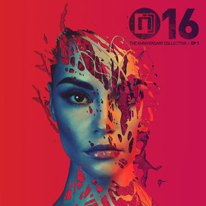 BEN SOUNDSCAPE/ROYGREEN/PROTONE/R1C0/MOSAIC/SMP - Intrigue 16: The Anniversary Collection EP 1