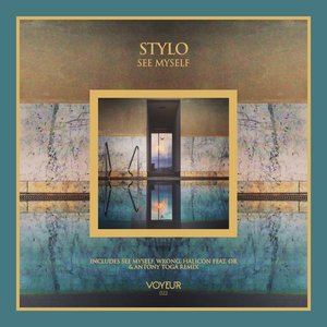STYLO - Stylo/See Myself