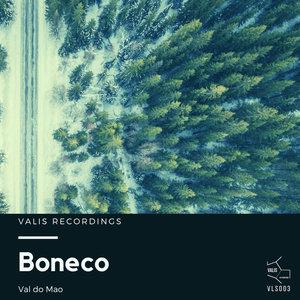 BONECO - Val Do Mao
