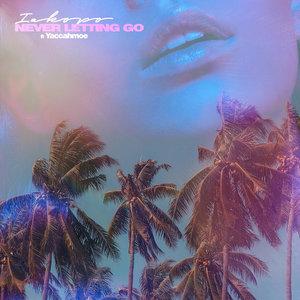 IAKOPO feat YACCAHMOE - Never Letting Go