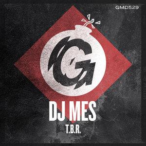 DJ MES - T.B.R.