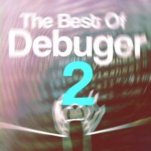 VARIOUS - Best Of Debuger 2
