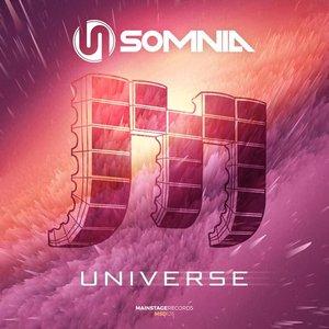 SOMNIA - Universe
