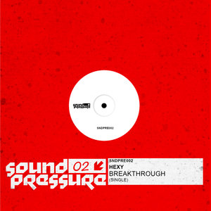 HEXY - Breakthrough