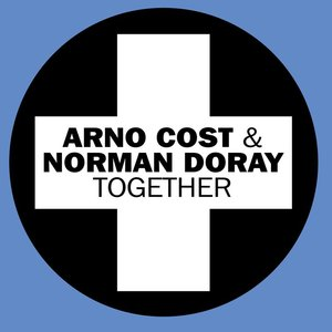 ARNO COST - Together